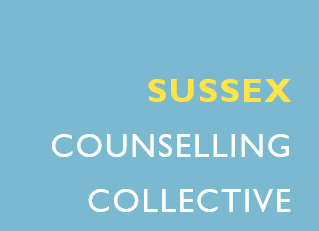 Sussex Counselling Collective